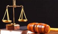 [ÖZEL] Sürgün Hukukçular mağdurlara ücretsiz destek verecek