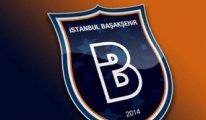 Manchester United-Medipol Başakşehir maçında 5 gol vardı