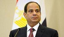 Mısır, Yunanistan üzerinden Avrupa'ya bağlanıyor