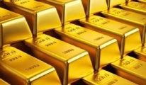 128 milyar doların ardından şimdi de kayıp 159 ton altın aranıyor