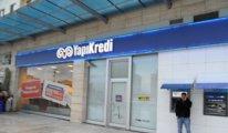 Yapı Kredi'nin İtalyan ortağı hisselerini satıp Türkiye'den çıkıyor