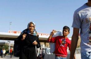 Sınırdışı işlemi başlatan devletin ardından esnaf vuruyor... Suriyelilere ne iş var ne de ucuz ev