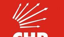CHP'nin AYM başvurusunda skandal: Düşünce suçunda ayrımcılık talebi