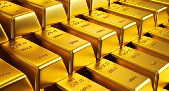 Irak'tan altın ithalatında ilginç artış
