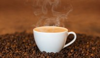 Egzersizden yarım saat önce sert bir kahve içmek, yağ yakımını artırıyor