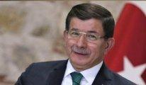 AKP'de Genel Başkanlık da yapan Davutoğlu: Yolsuzluk çarkı vardı, ben bulaşmadım