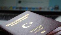 Pasaport başvurularına yeni düzenleme