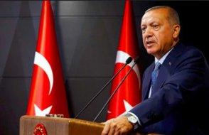 """Bloomberg: """"Erdoğan çok fazla ileri gitti"""