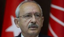 Kılıçdaroğlu 'Çete' dediği YSK üyelerini tek tek okudu