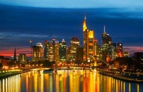 Almanya'ya iltica edip kabul almayanlara da dil kursuna gitme hakkı getirildi