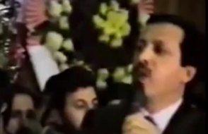SP'den AKP'ye 'simit-çay' cevabı