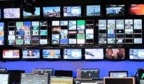 RTÜK'ten FOX TV'nin yeni muhabirine ceza