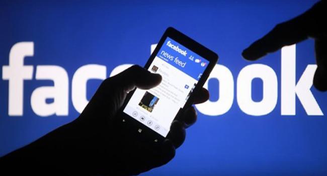 Facebook da doğruladı:Sizi dinleyen bir ekip oluşturduk