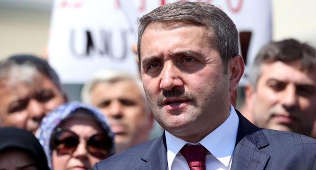 AKP'den İstanbul itirafı: Toplum nezdinde ahlaken ve vicdanen seçimi kaybettik