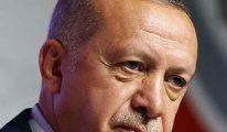 Erdoğan bütün sosyal medya mecralarını kapatmayı düşünüyor