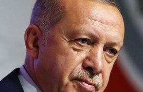 Erdoğan'dan belediyedeki AKP'li memurlara mesaj
