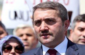 AKP İstanbul eski il başkanı: Pelikan çetesi, 23 Haziran'ın hesabını verecek