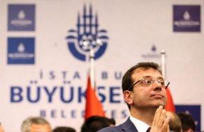 İmamoğlu, Bahçeli-Erdoğan ittifakını bitirdi