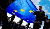 Avrupa Parlamentosu onayladı: 10 bin kişilik ordu yolda