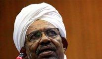 El Beşir'le işbirliği yapan yanıyor... Dev bankaya soykırım soruşturması
