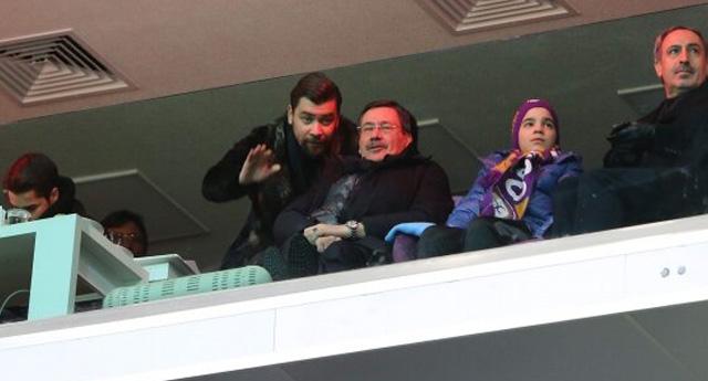Osmanlıspor'un parasını kesti