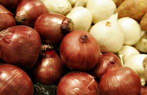 İthal soğan skandalı Meclis'e taşındı