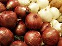 Birkaç ay önce soğan ithal eden Türkiye, ihracata başladı