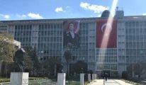 AKP'li yönetimden giderayak 13 milyonluk fatura: İmamoğlu'nun mazbata aldığı gün...
