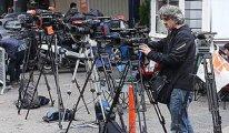 Yeni haber kanalı mı kuruluyor? Bütçe devasa, transferler yolda
