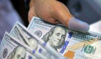 Bütün önlemlere rağmen vatandaş 'dolara hücum' diyor