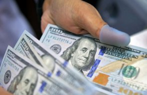 'Kısa sürede dolar 8.90, faiz %30 olacak'