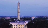 Beyaz Saray'dan soruşturma kararı