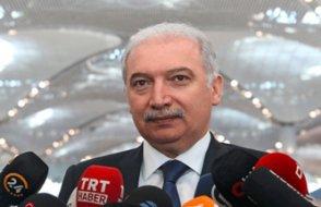 AKP'nin kara defteri açılıyor