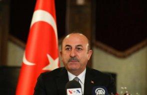 Türkiye,  Mısır ile anlaşma imzalayabilir