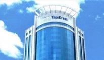 Koç'un bankası 7 milyar dolar borç alacak
