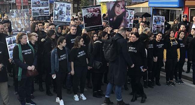 Çorlu tren faciası mağdurları 'adalet' nöbetine başladı