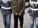 Yetkililerden flaş açıklama: İstanbul'da iki ajan tutuklandı!
