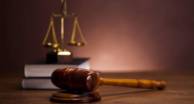 Savcı Şahiner harekete geçti