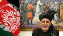Afganistan Barış Görüşmeleri süresiz ertelendi
