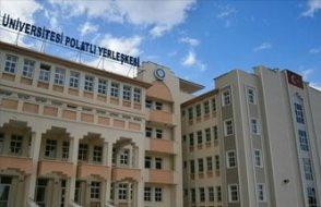 AKP'nin üniversite politikası tamamen çöktü!