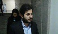 Sarraf'ın Kanlıca'daki yalısına mahkemeden koruma zırhı