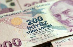 Bir borç skandalı da Gebze'den geldi