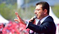 Ekrem İmamoğlu'ndan 1 Mayıs açıklaması...