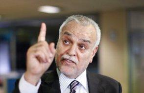 İBB'nin skandal kayıtları açıklandı