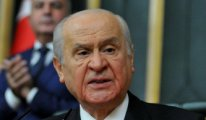 Devlet Bahçel'iden 'idam' çıkışı