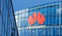 Huawei: 2020'de hedefimiz hayatta kalmak