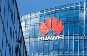 İngiltere, Huawei'nin 5G ekipmanlarını yasakladı