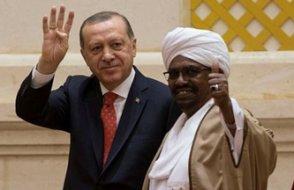 Devrik Diktatörün sakladığı 4 milyar doları ortaya çıktı
