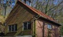 Brüksel'deki bu ev 1 Euro'ya bile satılamıyor