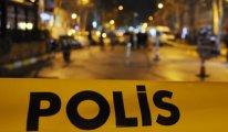 Erzurum'da kalaşnikoflu arazi kavgası: 5 ölü, 4 yaralı